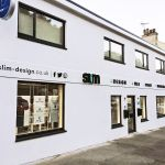 Slim Design & Print Ltd profile image.