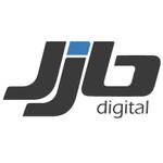 Jay J Botes Media profile image.