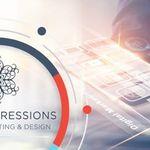 Young Impressions, Digital Marketing & Graphic Design profile image.