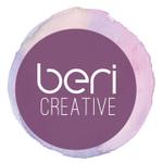 Beri Creative profile image.