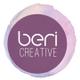 Beri Creative logo
