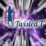 Twisted T Designs profile image.