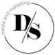 Driven Social Media & Marketing logo