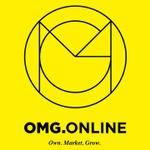 Online Marketing Guys profile image.