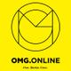 Online Marketing Guys logo