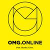 Online Marketing Guys profile image