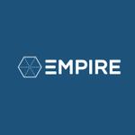 Empire E-commerce & Marketing profile image.