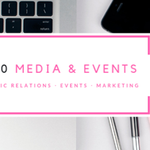 360 Media & Events profile image.