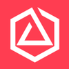 Shapeshift profile image