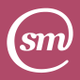SMCreative logo