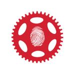 CogNative Design Solution profile image.