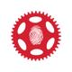 CogNative Design Solution logo