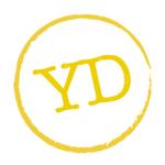 Yellow Door Collective profile image.