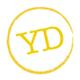 Yellow Door Collective logo