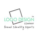Logo Design Company profile image.