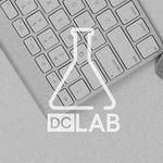 Digital Content Lab profile image.