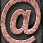 Brand it forward profile image.