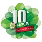 Bloom Marketing profile image.