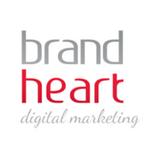 BrandHeart Digital Marketing profile image.