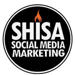 Shisa Marketing profile image.