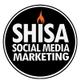 Shisa Marketing logo