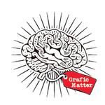 Grafic Matter profile image.