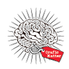 Grafic Matter profile image
