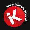 IKind Media profile image