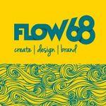 Flow68 profile image.