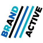 Brand Active profile image.