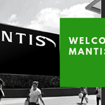 Mantis Marketing profile image.