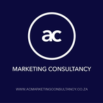 Ac Marketing Consultancy profile image.
