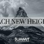 Summit Media Marketing profile image.