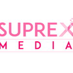 SupreX Media profile image.