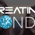 Creative Bond profile image.