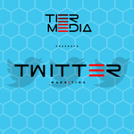 Tier Media profile image.