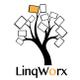 LinqWorx logo