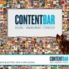 Content Bar profile image