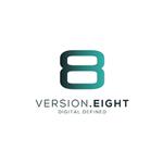 V8 Media - Digital Marketing Agency profile image.