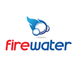 Firewater profile image.