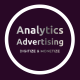 Analytics Advertisin logo