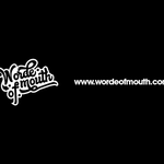 Worde Of Mouth profile image.