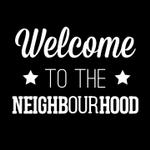 Neighbourhood Creative profile image.
