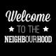 Neighbourhood Creative logo