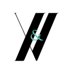 Y&V Agency profile image.