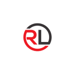 Red Letter - The Print, Signage & Branding Specialists profile image.