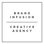 Brand Infusion profile image.