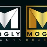 Mogly Brands profile image.