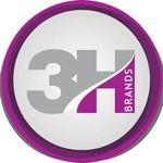 3H Brands profile image.