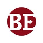 Brand evolution profile image.